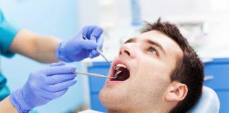 Cabinet dentist Brasov