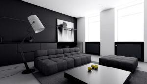 Apartamente De Vanzare Constanta 3 Camere