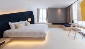 Inchiriere Penthouse In Bucuresti
