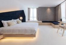 Inchirieri Penthouse Bucuresti